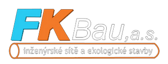 fkbau.cz
