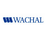 wachal